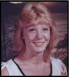 Sheri Elliott (Source: Crime Stoppers)