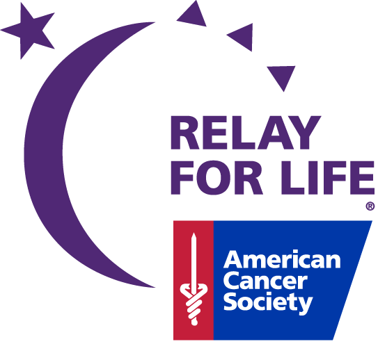 Relay For Life (Source: Relay For Life