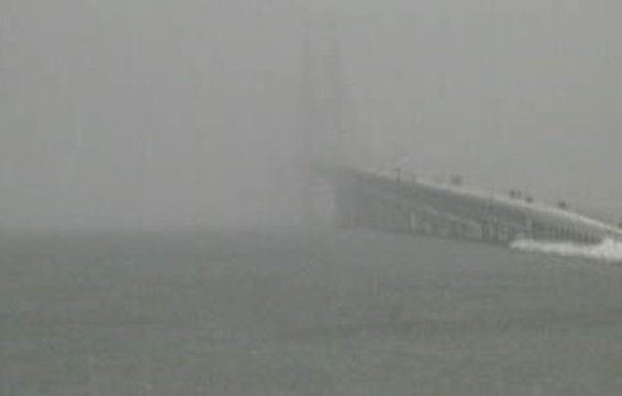 Source: Mackinac Bridge website
