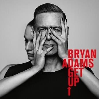 (Source: Bryan Adams)