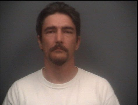 Michael Weaver (Clare County Sheriff's Dept)