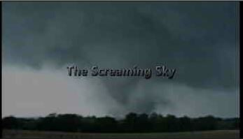 Source: The Screaming Sky
