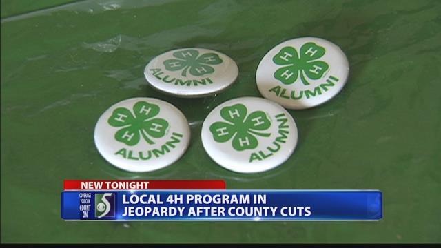Women seeking men clare county michigan