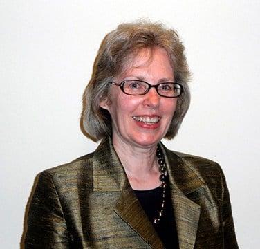 Corinne Miller