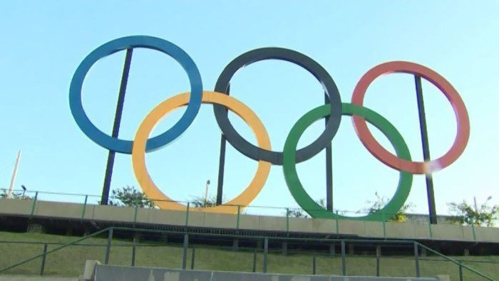 The 2016 Olympics are underway in Rio de Janeiro. (Source: CNN)