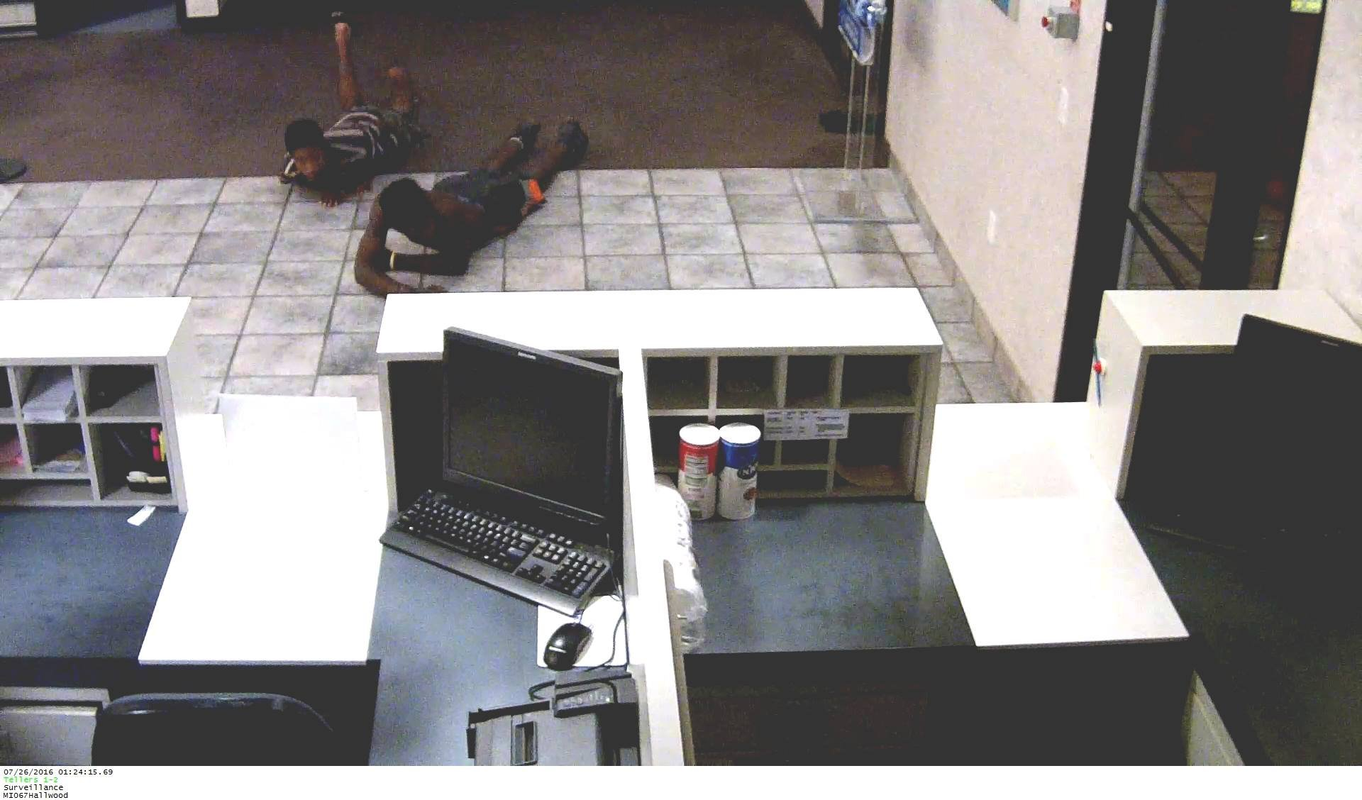 Source: Flint Police Dept.