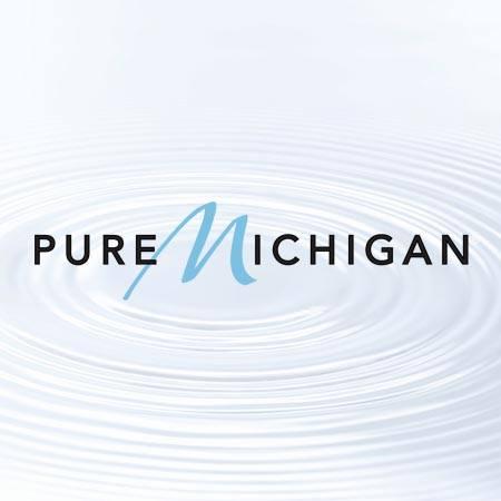 Source: Pure Michigan