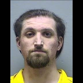 Source: Genesee County Jail