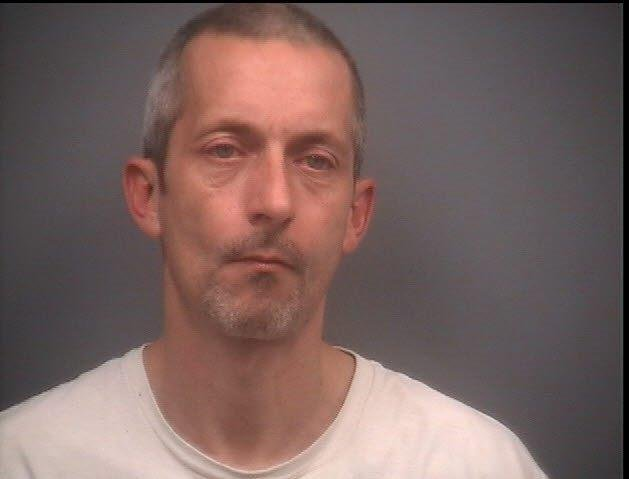 Martin McGill (Source: Clare County Sheriff's Department)