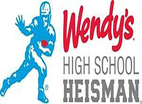 Source: Wendy's High School Heisman