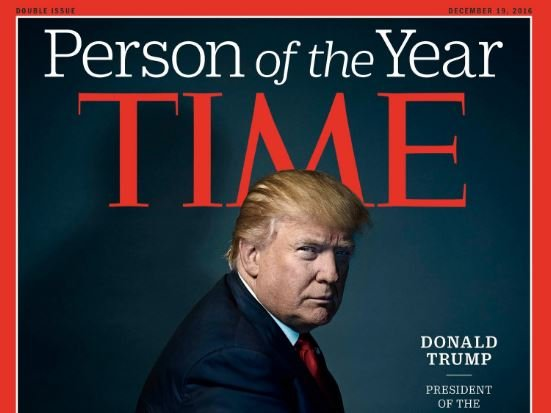 Source: TIME Magazine on Twitter