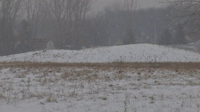 Experts soil at proposed park site is safe fox carolina 21 for South carolina soil