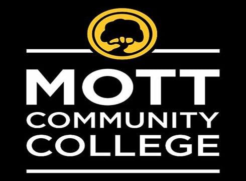 Courtesy: Mott Community College