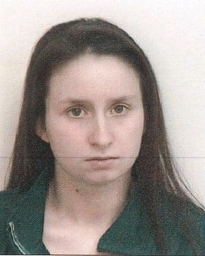 Abigail Springs (Courtesy: Shiawassee County Sheriff's Dept.)
