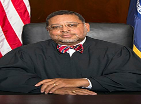MI Supreme Court Justice Robert Young To Retire