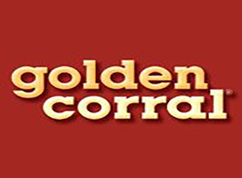 Source: Golden Corral