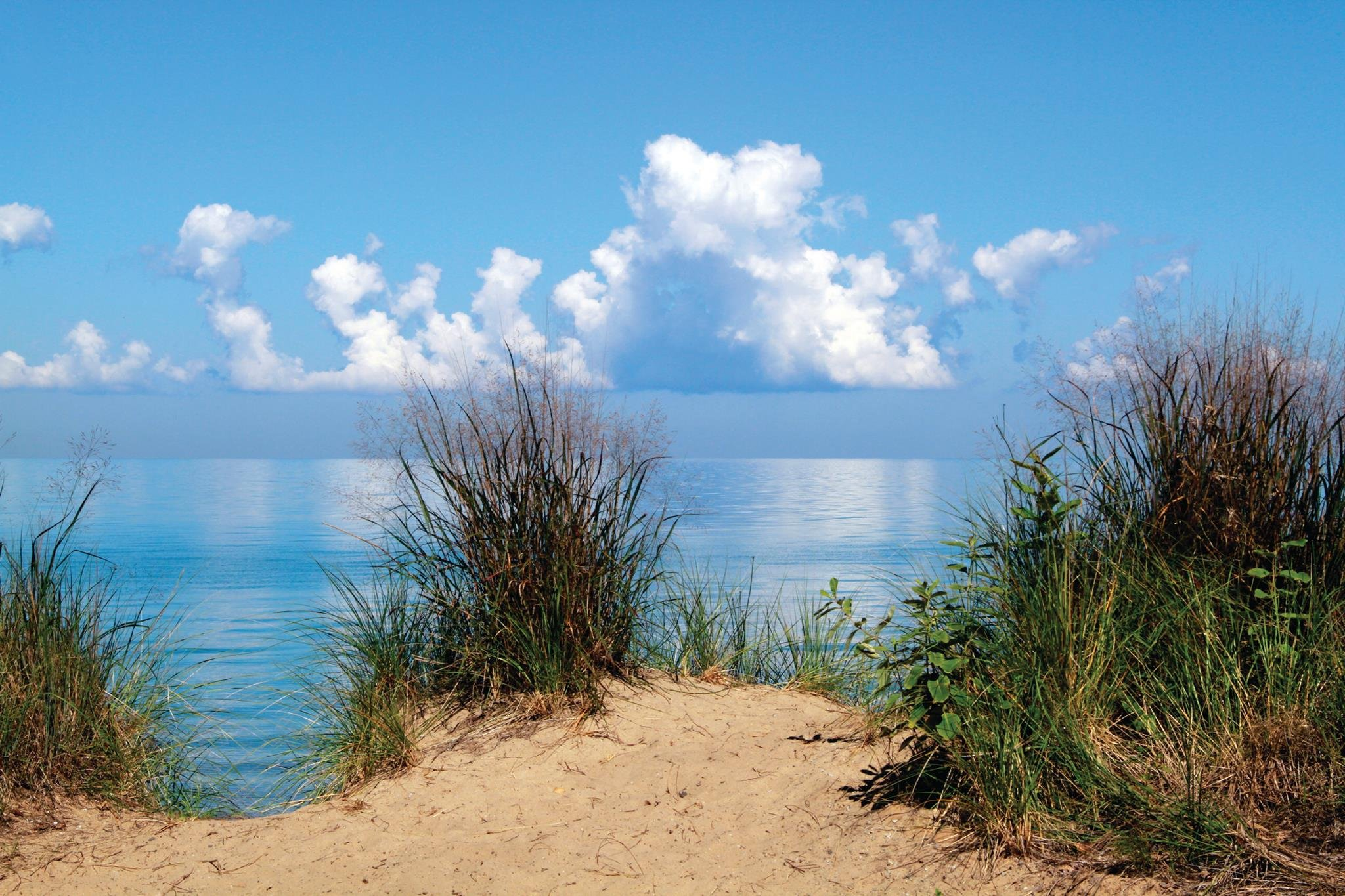 Source: Indiana Dunes National Lakeshore