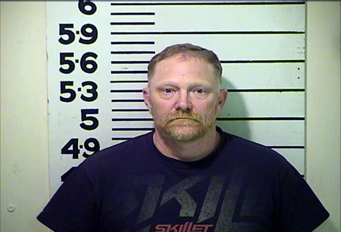 James Werner (Source: Fort Atkinson Police Dept.)