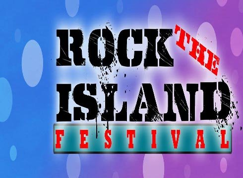 Courtesy: Rock The Island Festival on Facebook
