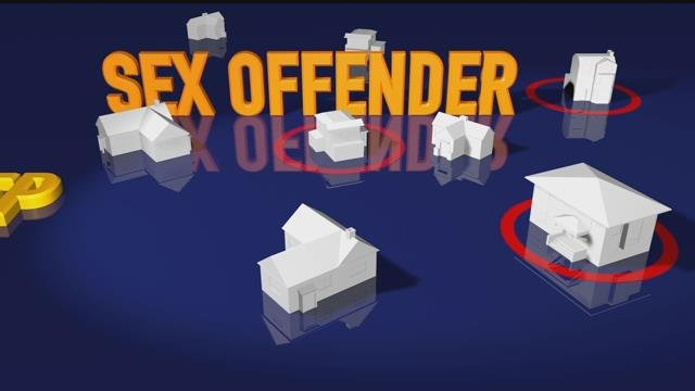 I-Team Report: Sex offender sweep