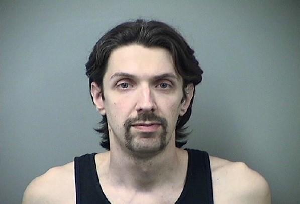 hollywood ashley murder case