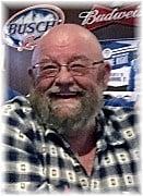 Martin Doud (Michigan Obits)