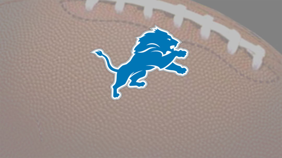 Stafford leads Lions past Packers - FOX10 News   WALA