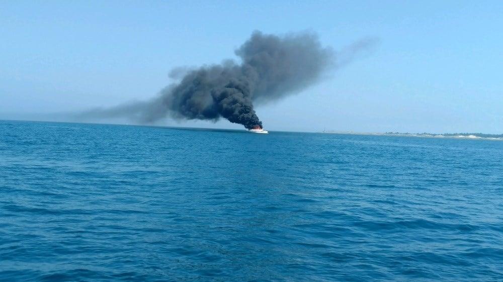 (Courtesy: U.S. Coast Guard)