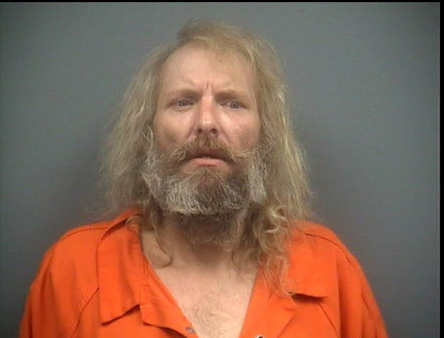 Robert Persky (Source: Clare County)