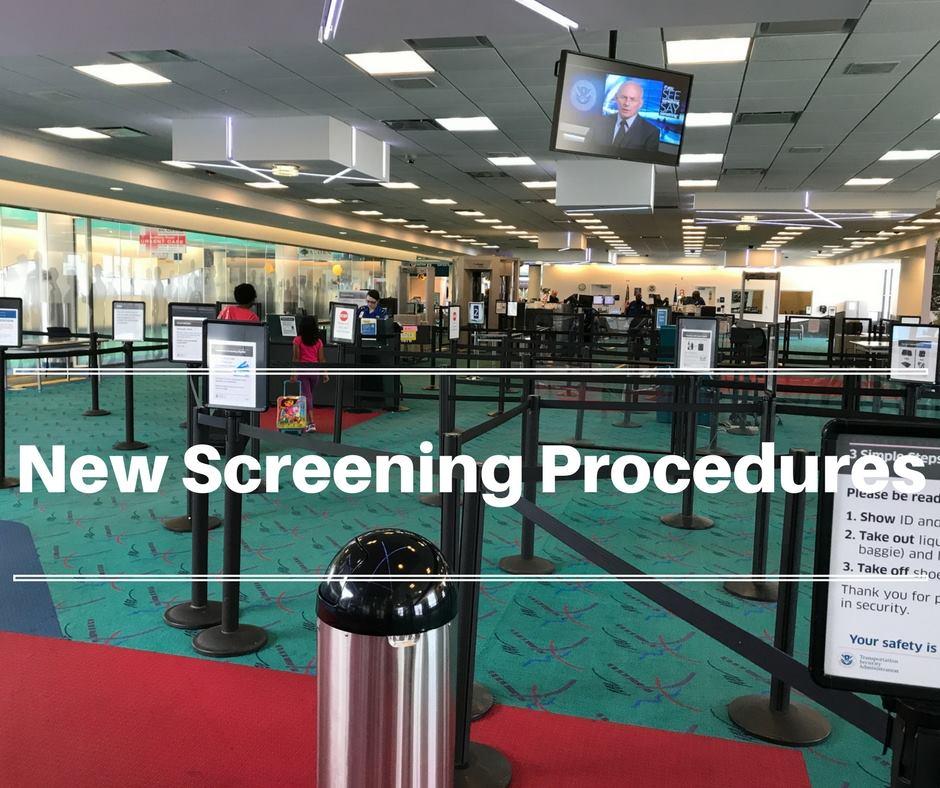 Source: Bishop International Airport