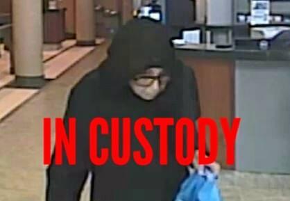 Source: Bath Township Police Dept.