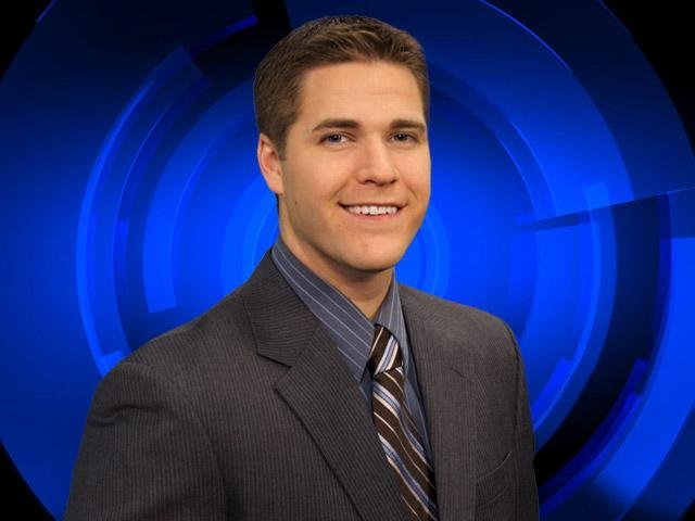 Download image wnem tv 5 news anchors pc android iphone and ipad