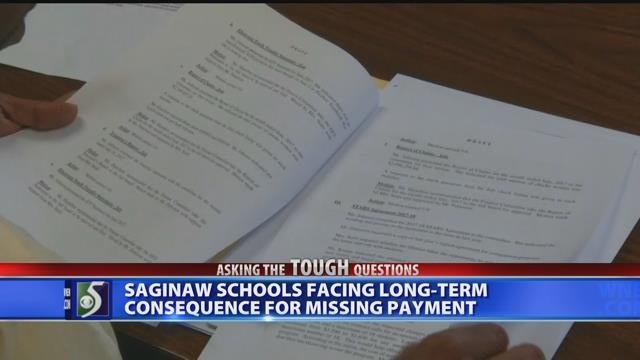 Video: Who is responsible for SPS missing $7M payment deadline?