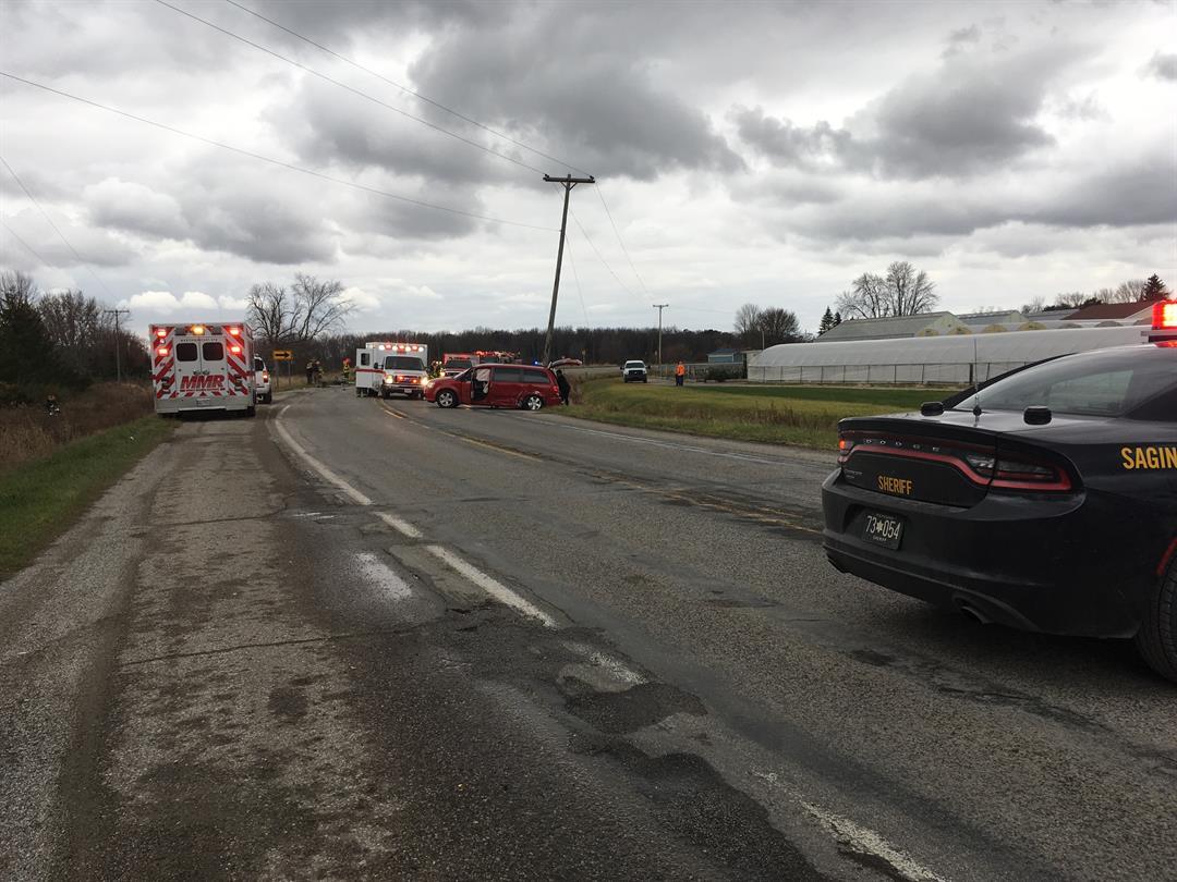 Nola News Car Accident