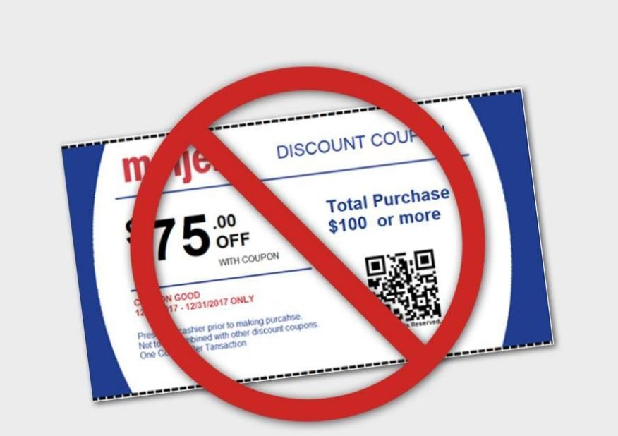 touchbase.ml – With mPerks by Meijer, one can earn and save money with benefits and the rewards, visit website for details and info about this rewards program. Meijer Inc. is an American Supercenter chain which operates only in the United States.
