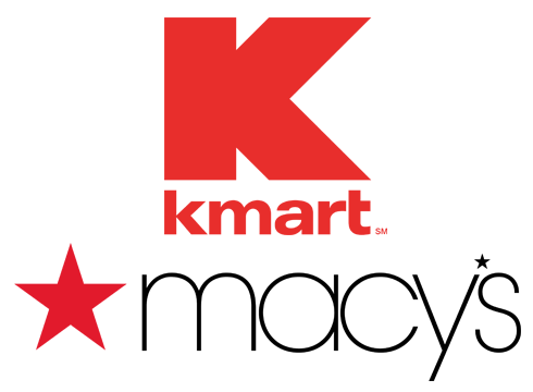 Macy's Sees Slight Sales Uptick During November, December
