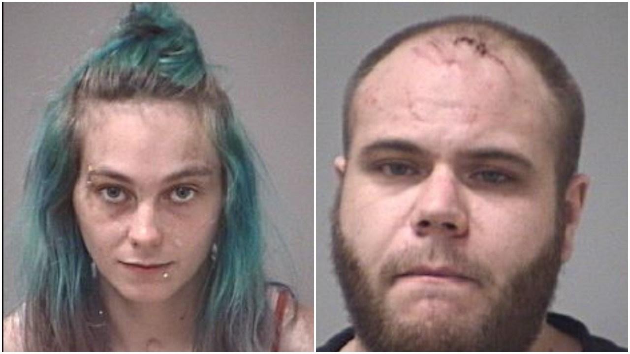 Mother Boyfriend Arrested For Torture Murder Of 4 Year