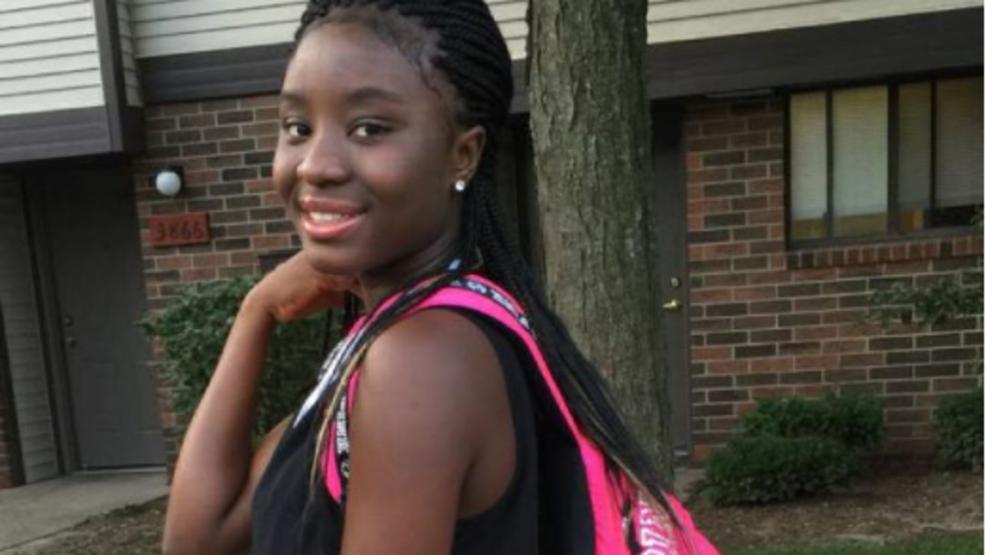 That interfere, Michigan teen cert program apologise