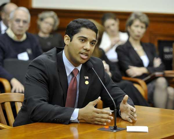 Photo Courtesy/gophouse.com