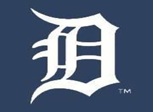 Detroit Tigers postpone Opening Day game due to weather