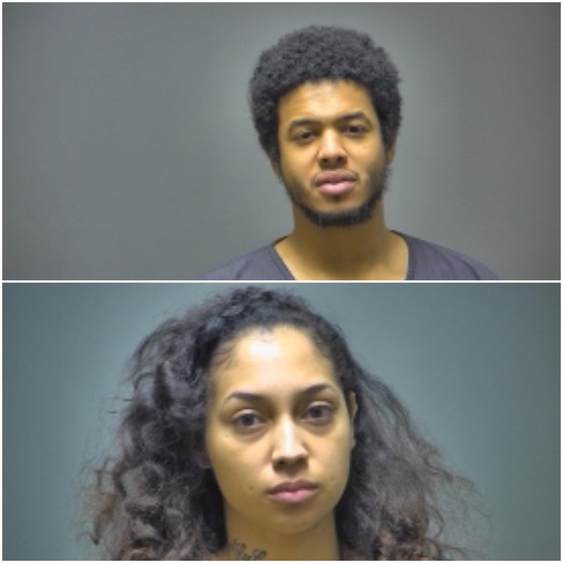 At Least Seven Students Injured Two Suspects In Custody: Saginaw, Flint, MI News, Weather, Photos