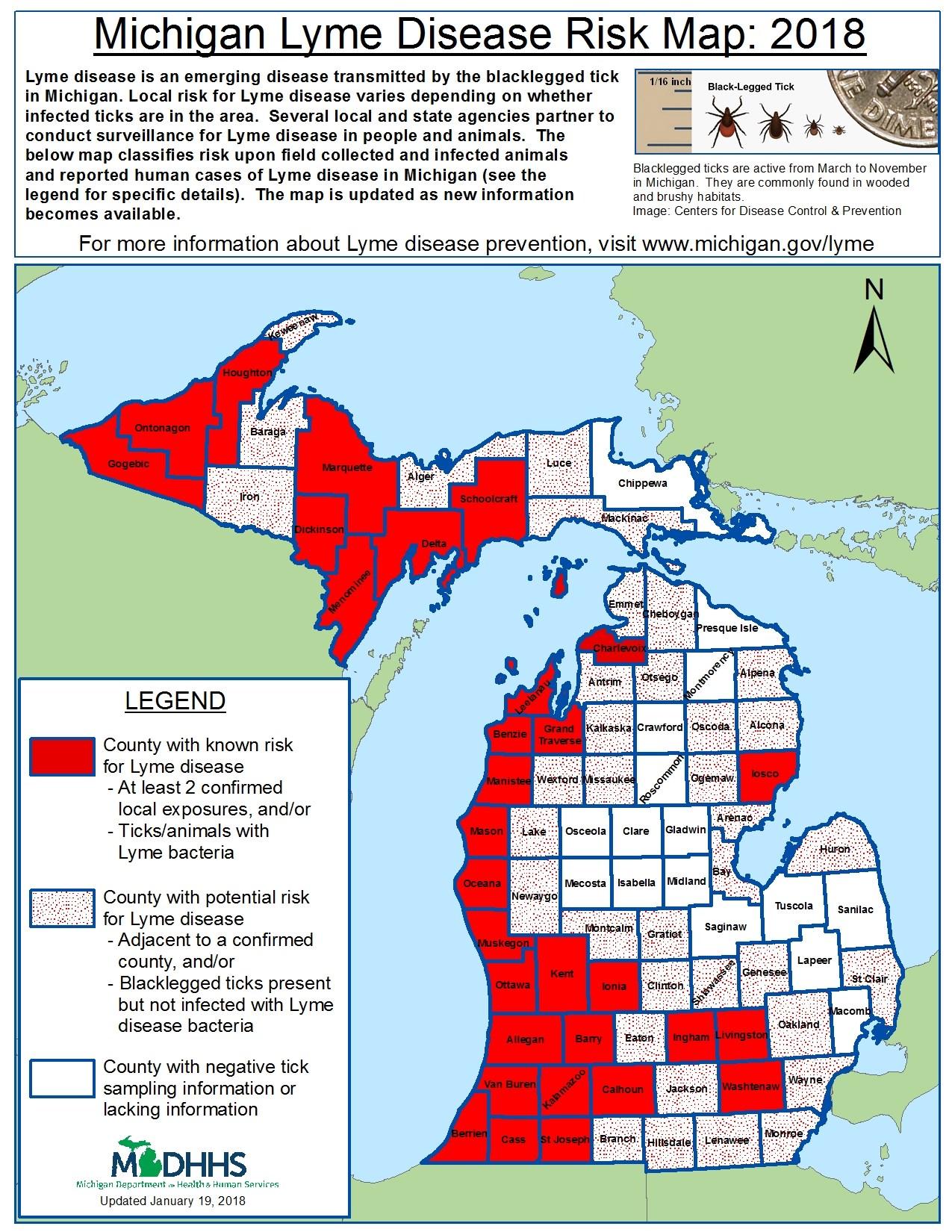 Source: State of Michigan