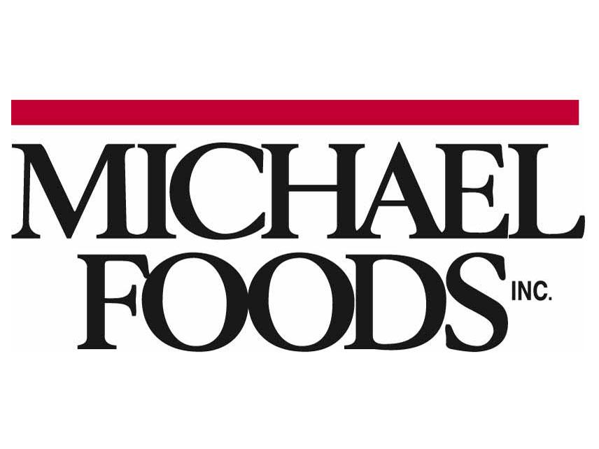 Michael Foods