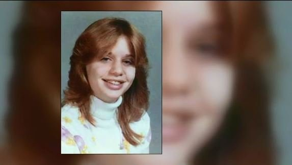 MI police confident they've found gravesite of girls missing for decades
