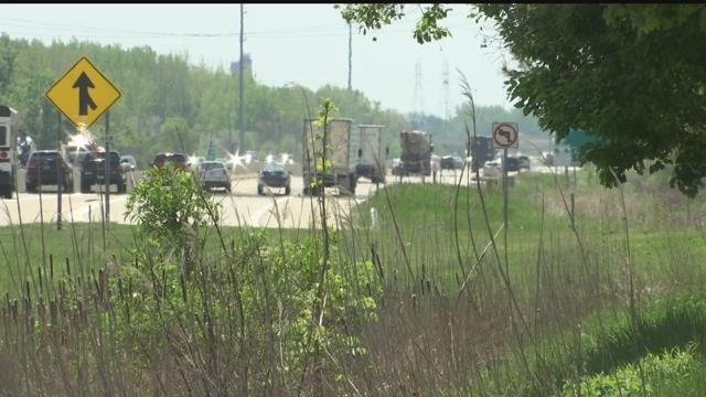 What to expect on the roads this Memorial Day weekend