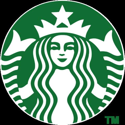 Photo courtesy Starbucks Corporation