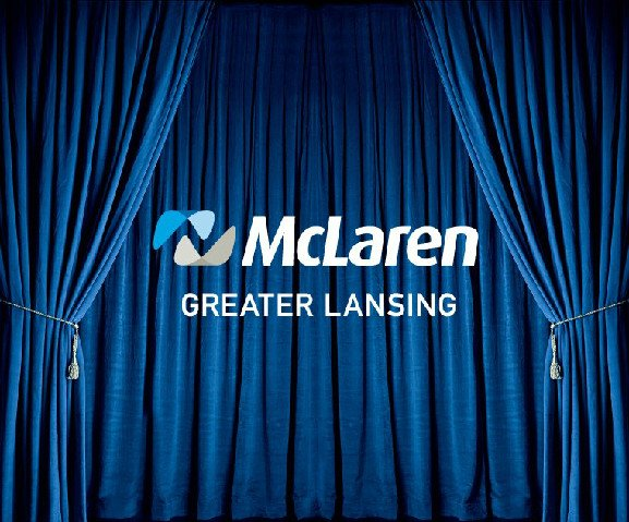 Do you smoke? Forget working for McLaren of Lansing