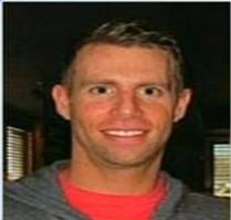 Michael Kulhman, shooting victim