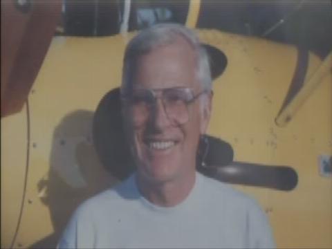 Jerry Zerbe