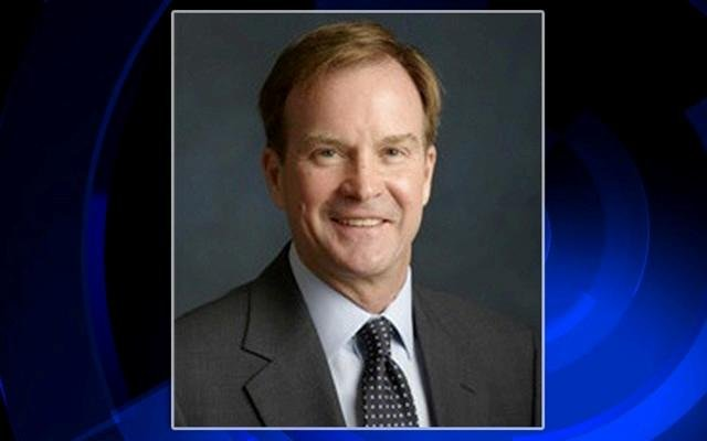 Bill Schuette (Source: WNEM)